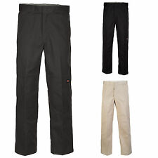 Dickies - Double Knee Workout Pant Leisure chinos Work Men's Trousers
