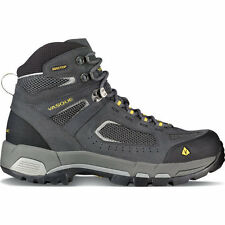 Vasque Breeze 2.0 Men's GoreTex Waterproof Hiking Boots