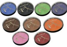 Face + Body Paint 16ml Make Up Many Colours Fancy Dress Costume Accessory