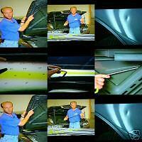 US  DENT PAINTLESS DENT REMOVAL  REPAIR PDR  DVD TRAINING VIDEO  copyrighted