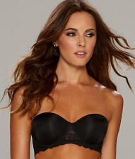 Calvin Klein Perfectly Fit Strapless Push-Up Bra - Women's
