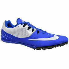 new-nike-zoom-rival-s-8-mens-track-field-shoes-sprint-spikes-blue-white
