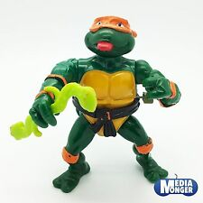 Playmates Toys® Teenage Mutant Ninja Turtles® Figur: Rock 'N Roll Michaelangelo