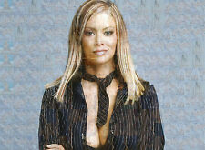 JENNA JAMESON photo mosaic cm. 30x41 poster with hundreds of sexy erotic pics 4