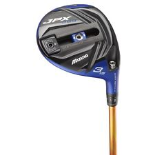 2017 Mizuno JPX 900 Fairway Woods