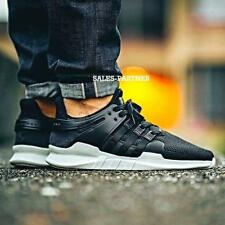 ADIDAS EQUIPMENT BLACK EQT EQUIPMENT SUPPORT ADV SIZE 4-13 NMD BOOST ULTRA