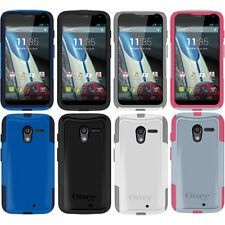 Otterbox Commuter Series Protective Case for Motorola Moto X, 100% Authentic,NEW