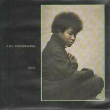 "JOAN ARMATRADING Jesse 7"" B/w Don Juan (am350) UK A&m 1986"