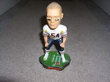 Brian Urlacher #54 Bobble Head Limited Edition from Forever Collectibles