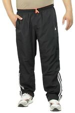 Adidas Base 3S Pant WV essential Climalite Mens Jogging Pants S21957 Trousers