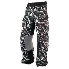 New Shift Adult Desert Camo Recon Pants MX Motorcross ATV 2011 Size 28