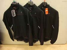 Specialized RBX Sport Partial Winter Jacket cycling racing top mens