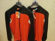 Specialized RBX Sport Long Sleeve jersey cycling racing top mens