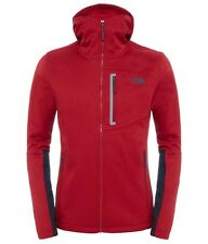 The North Face Canyonlands Hoodie Jackets fleece
