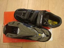 Cycling shoe Specialized Sport MTB new in box EU 42 size 8 UK