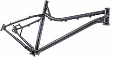 "DMR Trailstar Hardtail MTB 27.5"" Frame Stealth Black"