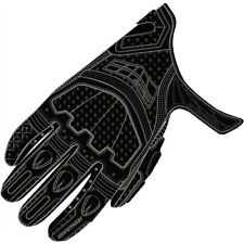 Fieldsheer Mistral Leather Gloves Motorcycle Gloves