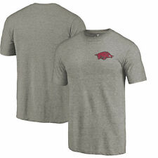 Fanatics Branded Arkansas Razorbacks T-Shirt - NCAA
