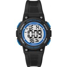 Marathon Digital Mid Marathon Alarm Chronograph Watch - Brand new!