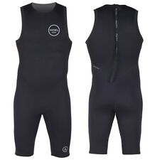 Xcel 2mm Mens Short John Wetsuit 2015 NEW Sale