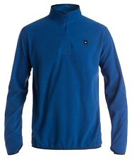 Quiksilver Aker Hz Jackets fleece