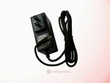 NEW AC Adapter For JVC The VTR Directly Camcorder (VTR) DC Power Supply Charger