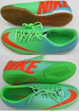 New Nike Mens Mercurial Vortex IC,CTR360 Libretto,Magista Onda Indoor Soccer