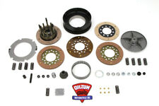 45 Clutch Pack Kit,for Harley Davidson motorcycles,by V-Twin