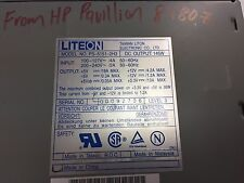 Liteon PS-5151-2H3 USED Power Supply from HP Pavillion 8480Z