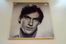 James Taylor - JT - VG++ 1st Press Columbia 34811 Record 1977 - Play Tested