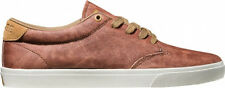 Globe Skateboard Shoes Lighthouse Rust/Tan