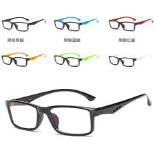PC TV Computer Smartphone Anti-Blu-ray Radiation Glasses Eye Strain Protection