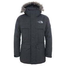 The North Face Mcmurdo Parka Jackets casual