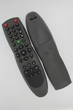 Replacement Remote Control for Benq MP523