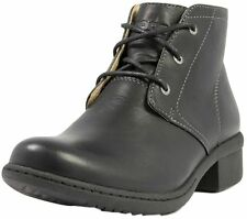Bogs Outdoor Boots Womens Kristina Chukka Leather Waterproof 71703