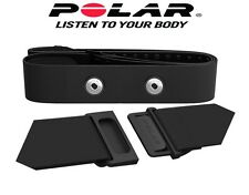 Polar Pro Chest Strap for H10 Heart Rate Sensor Monitor - Various Sizes