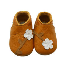 Sayoyo Baby Girl Soft Sole Toddler Infant Shoes Moccasins Crib Crawling Shoes