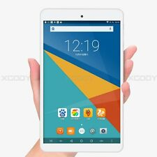 Teclast P80H 8 inch Tablet PC MTK8163 Quad Core HDMI Android5.1 1GB+8GB GPS WIFI