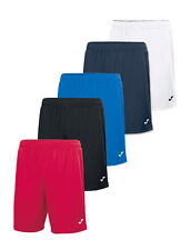 Joma Football Shorts Hose Men supplies kit NOBEL