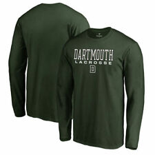 Fanatics Branded Dartmouth Big Green T-Shirt - NCAA