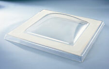 Mardome Reflex | Replacement Roof Dome, Roof Light | Various Sizes Available