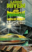 Oath Of Fealty (Orbit Books),Larry Niven, Jerry Pournelle