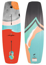 2017 Liquid Force Eclipse Wakeboard