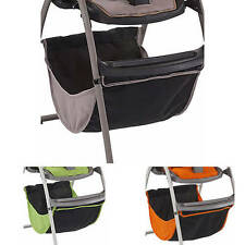 Chicco Happy Snack Basket for Stow by Utensils on the Highchair