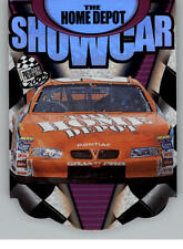 2002 Press Pass Inserts and Parallels Nascar Racing Cards Pick From List