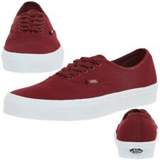 VANS Authentic Lo Pro Classic Trainers Shoes Classic Do Shoes W4NDIU