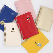 2018 365 Desk Diary Planner Scheduler Journal Schedule Book Notebook Organizer