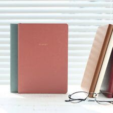 2018 Moment Diary [L] Planner Scheduler Journal Schedule Book Notebook Organizer