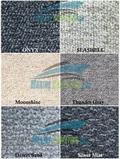 1997 Sea Ray 260 Bowrider 3-Piece Carpet Replacement Set