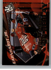 2000 Press Pass Millenium Nascar Racing Cards Pick From List